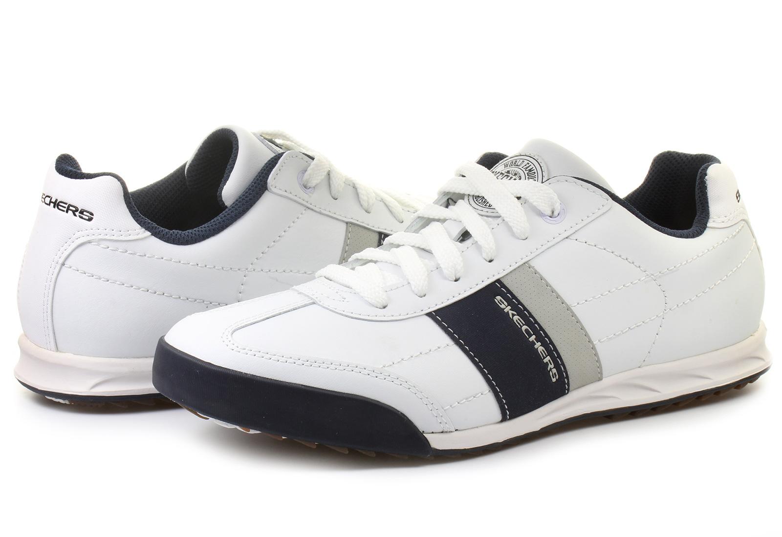 Skechers Shoes - Ascoli- Winning Streak - 51183-wnv - Online shop ... 612a15719