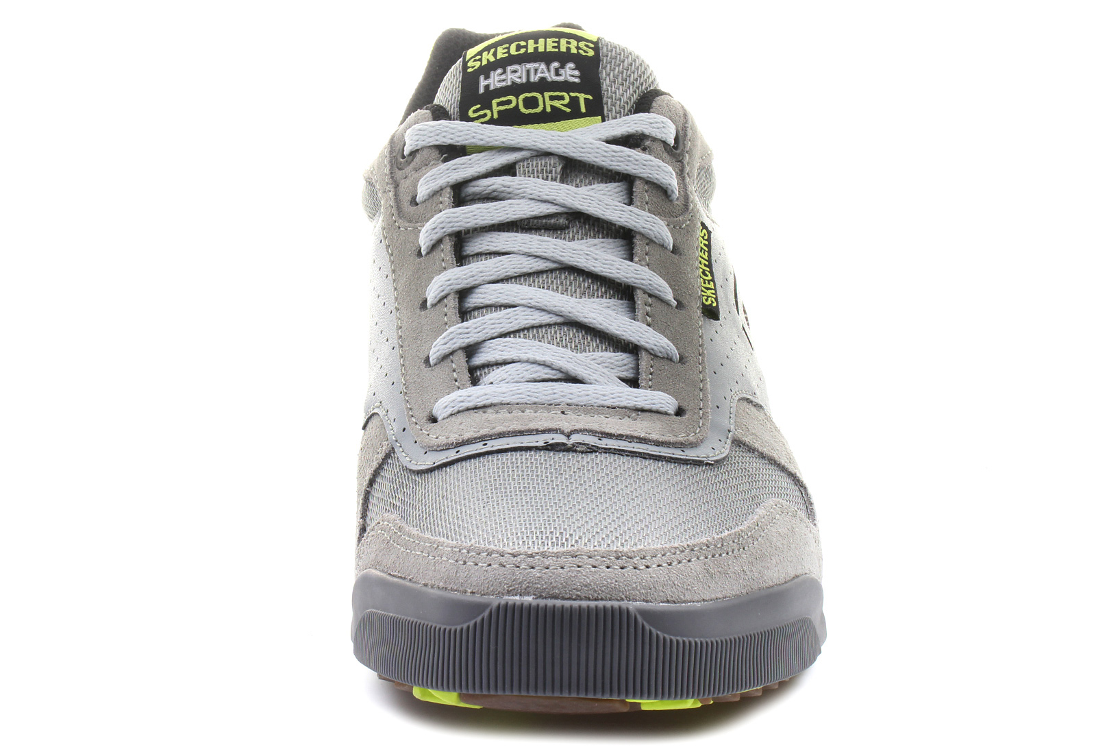 Shop SneakersAnd Boots Exquisite Makes For Shoes Skechers Gylm 51202 Online nwP0Ok