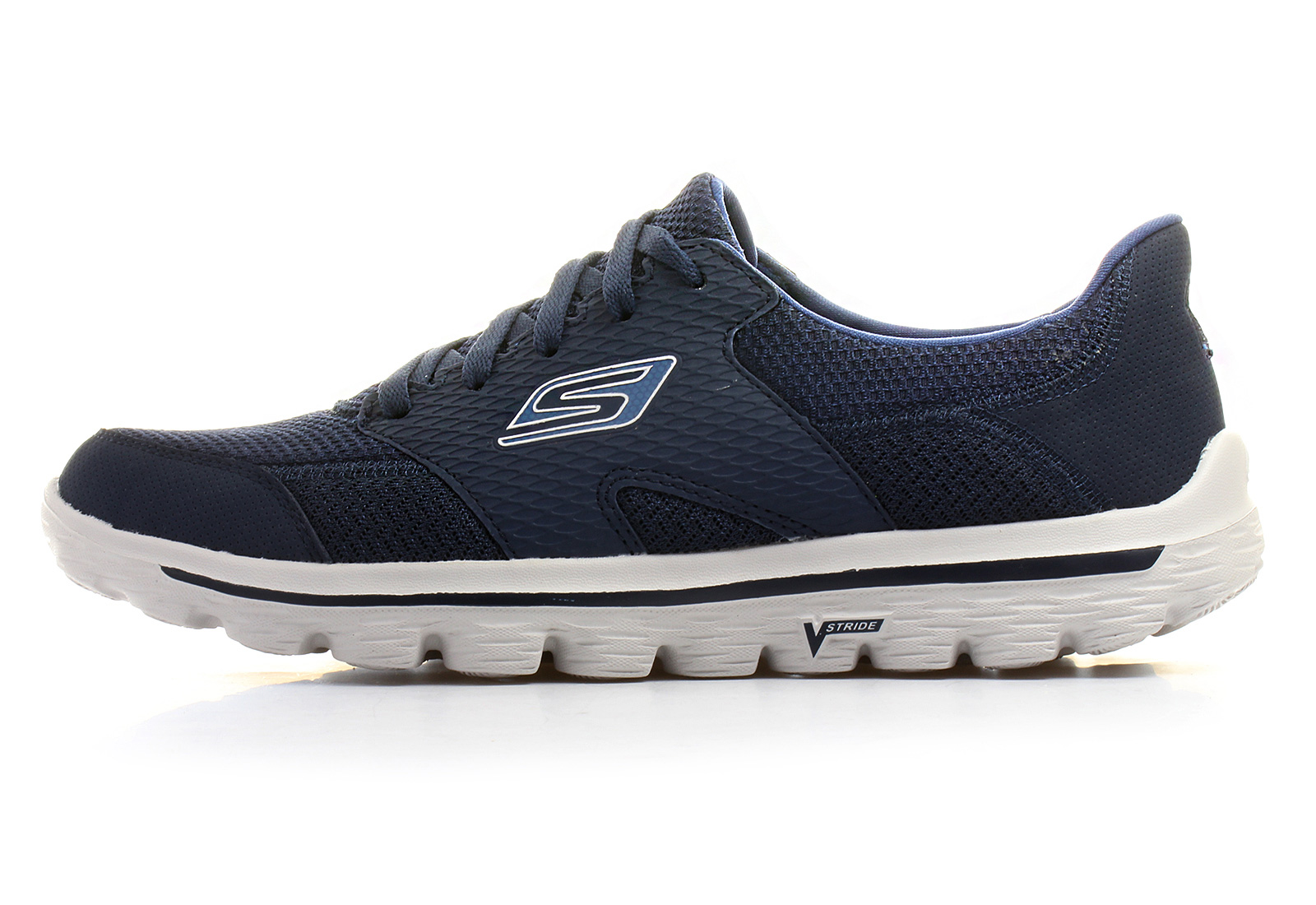 skechers men's go 2 stance
