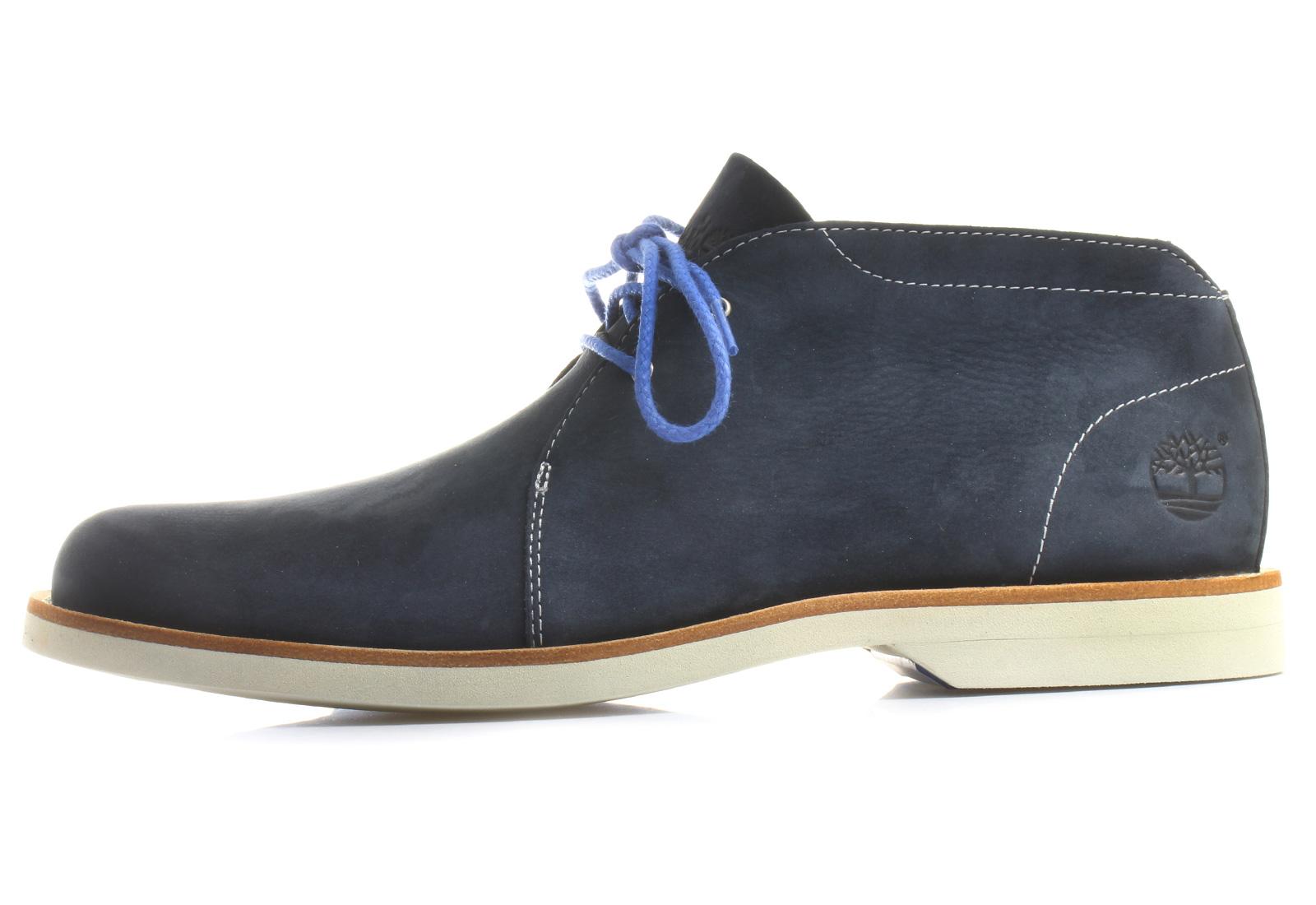 timberland stormbuck chukka boots