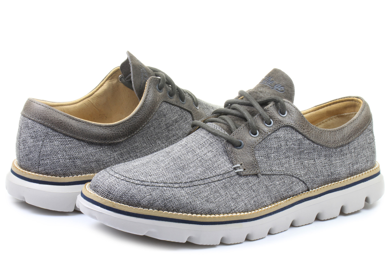 Great for the entire family, SKECHERS has a wide range of casual shoes for men and women, sturdy and stylish kids' shoes that the little ones want to wear, Location: El Camino Real, Santa Clara,