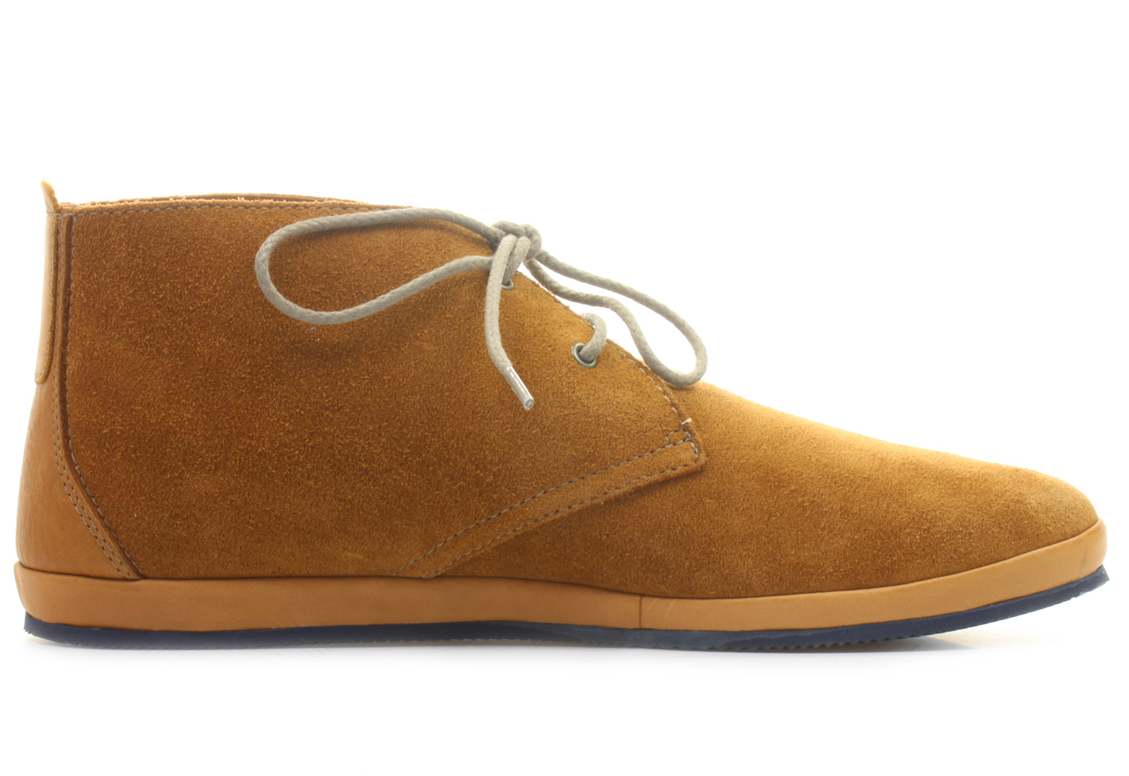 Timberland Shoes Woodcliff Chukka 5409A rus Online shop for sneakers, shoes and boots