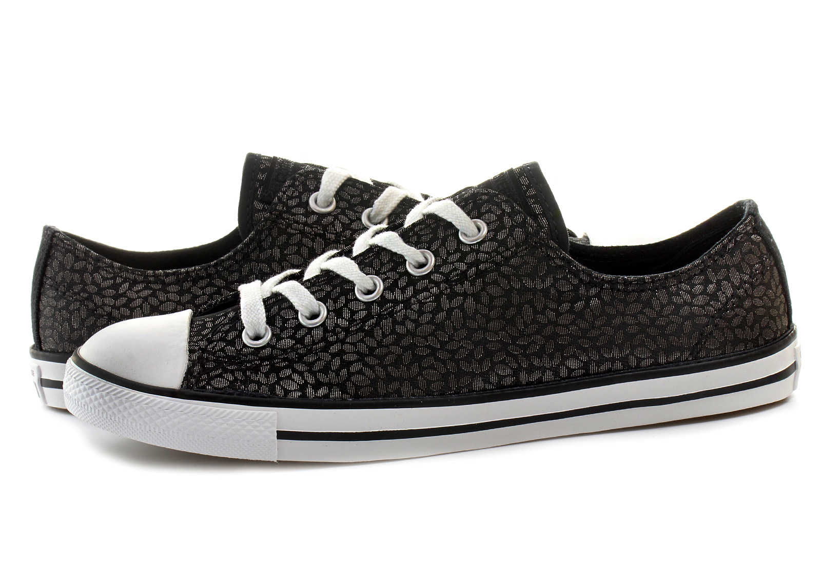 2fc34078353d03 Converse Sneakers - Chuck Taylor All Star Dainty Ox - 542501c ...