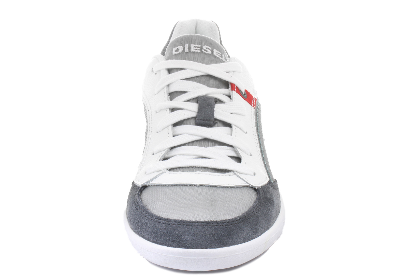 Diesel Shoes - Starch - 674-308-4776 - Online shop for ...