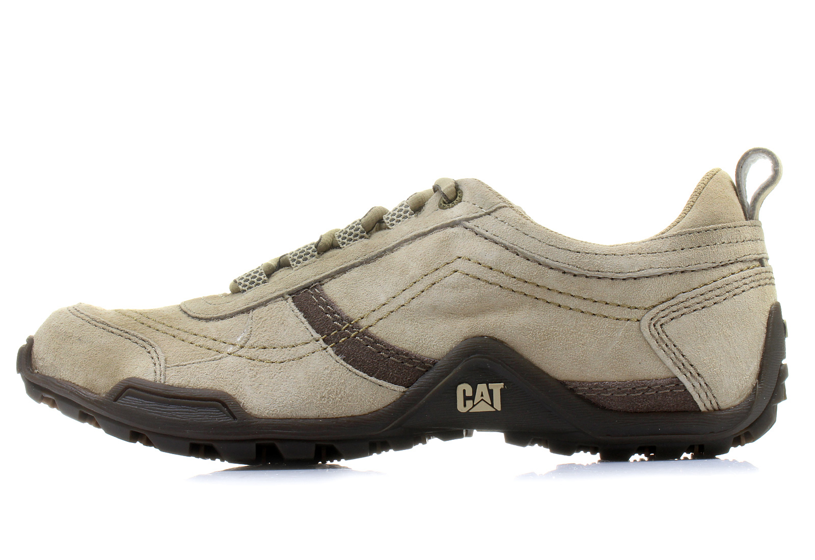 Cat Sport Shoes Price