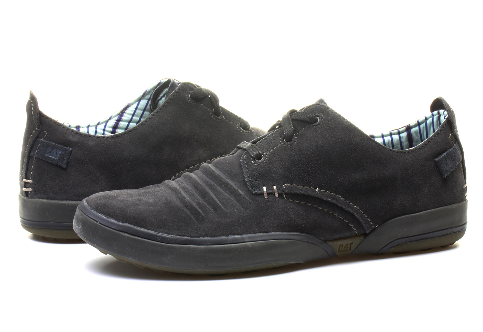 Cat Shoes Status 714378 Ind Online Shop For Sneakers