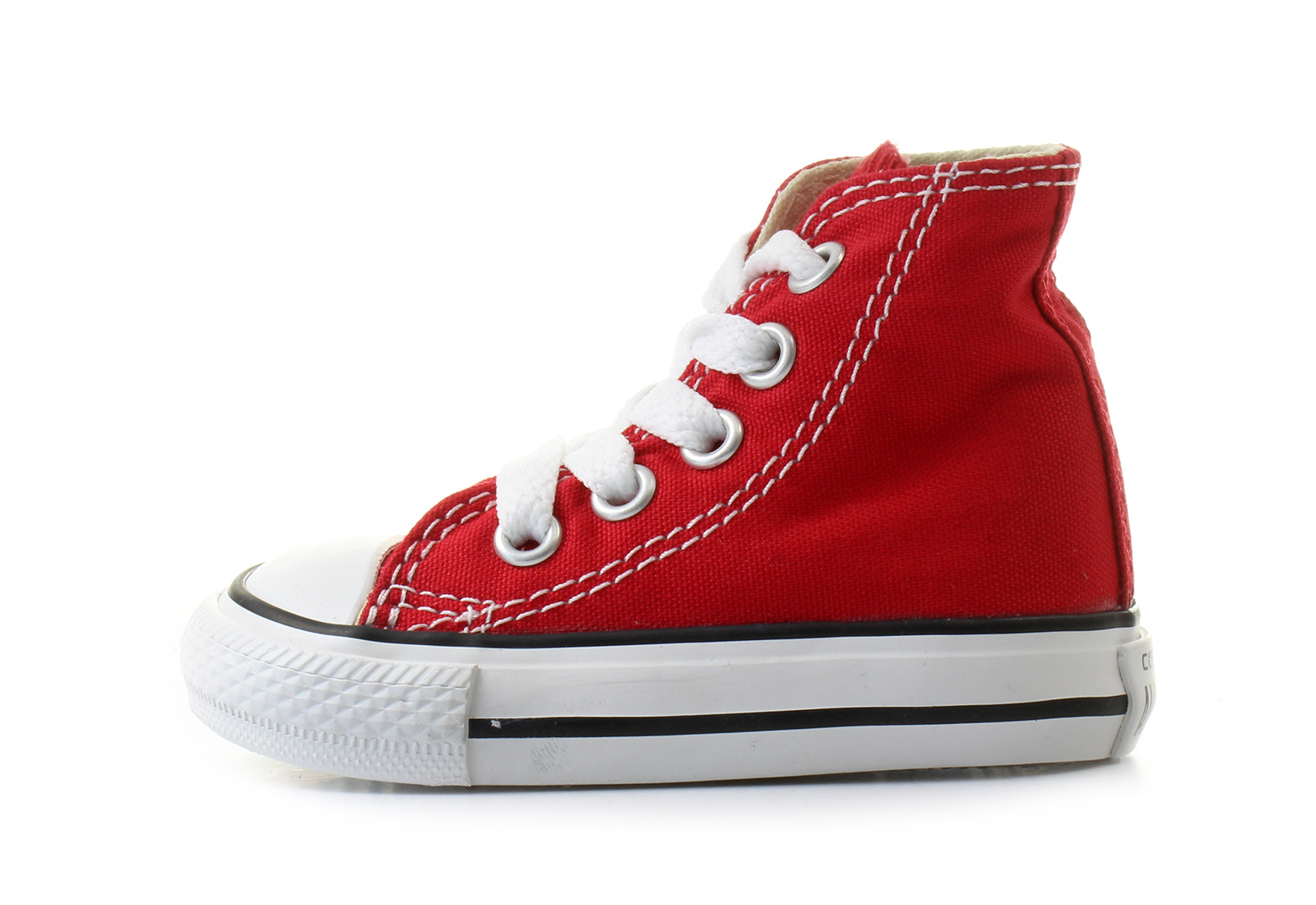7e3e6cedd Converse Tenisky - Chuck Taylor All Star Core Kids Hi ...