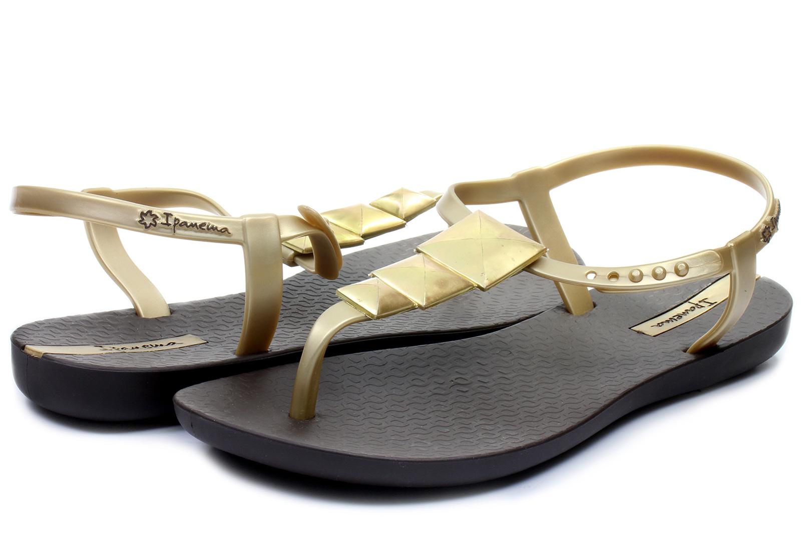 Ipanema Sandals - Charm Sandal - 81075-21053 - Online Shop ...
