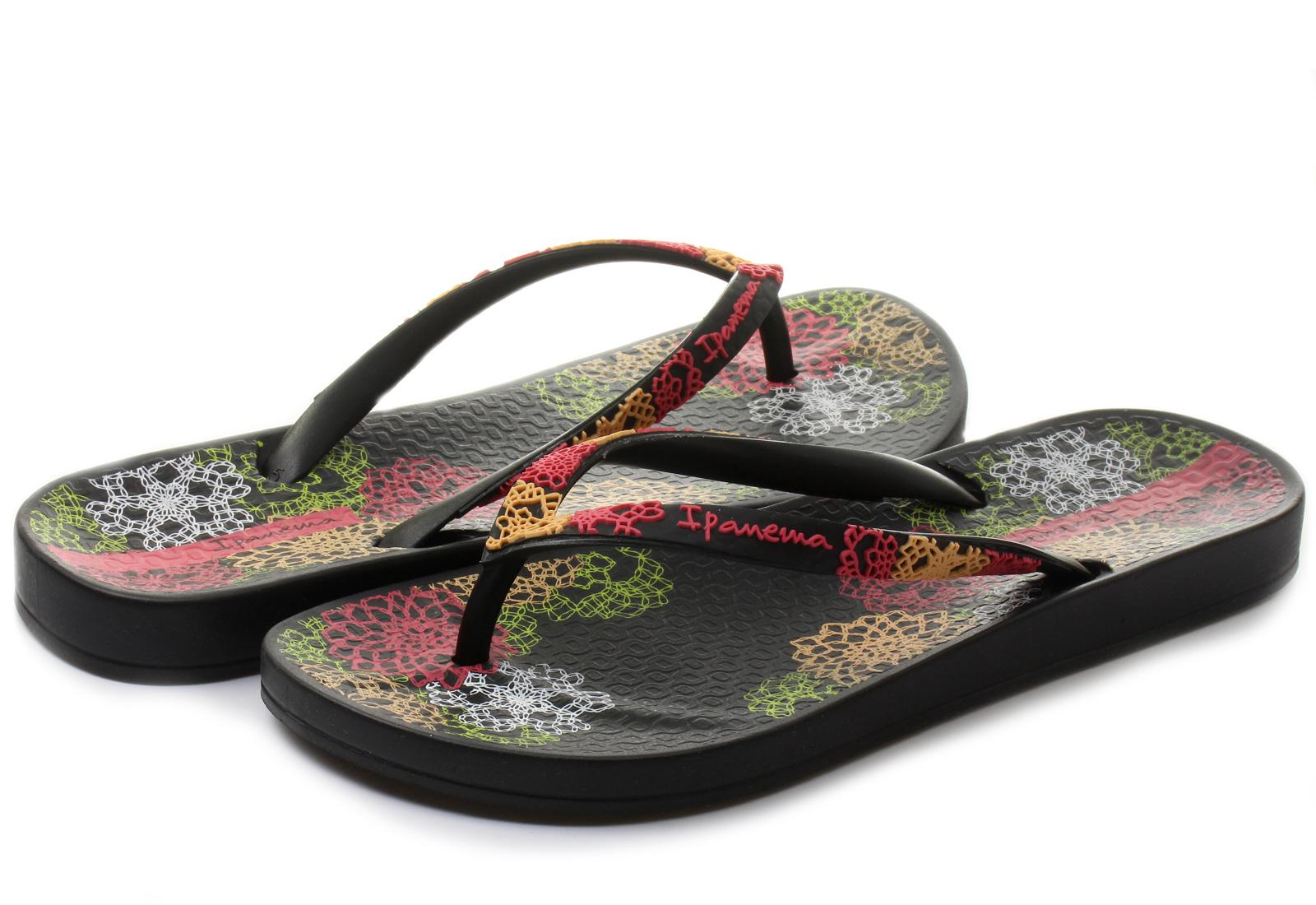 Brazil Shoe Size