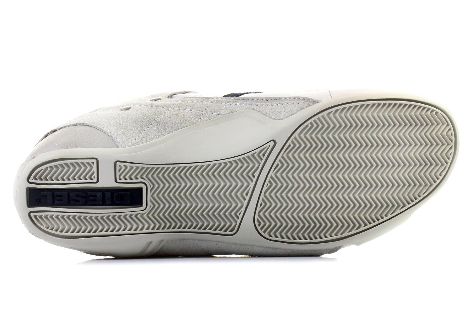 Diesel Shoes - Korbin - 936-120-4221 - Online shop for ...