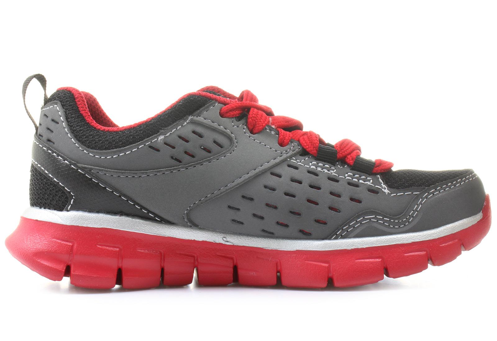 f6a8b3afb3 Skechers Cipő - Immunity - 95494L-ccrd - Online shop for sneakers ...