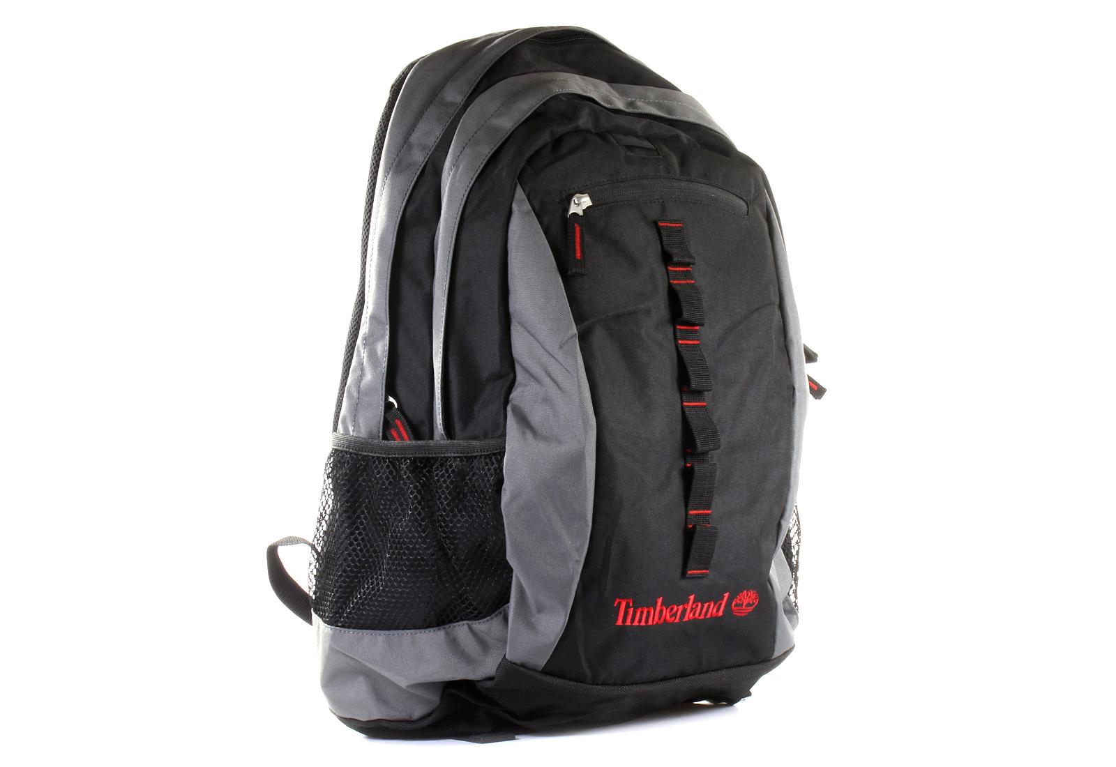 Timberland 30l Backpack J0690 001 Online Shop For