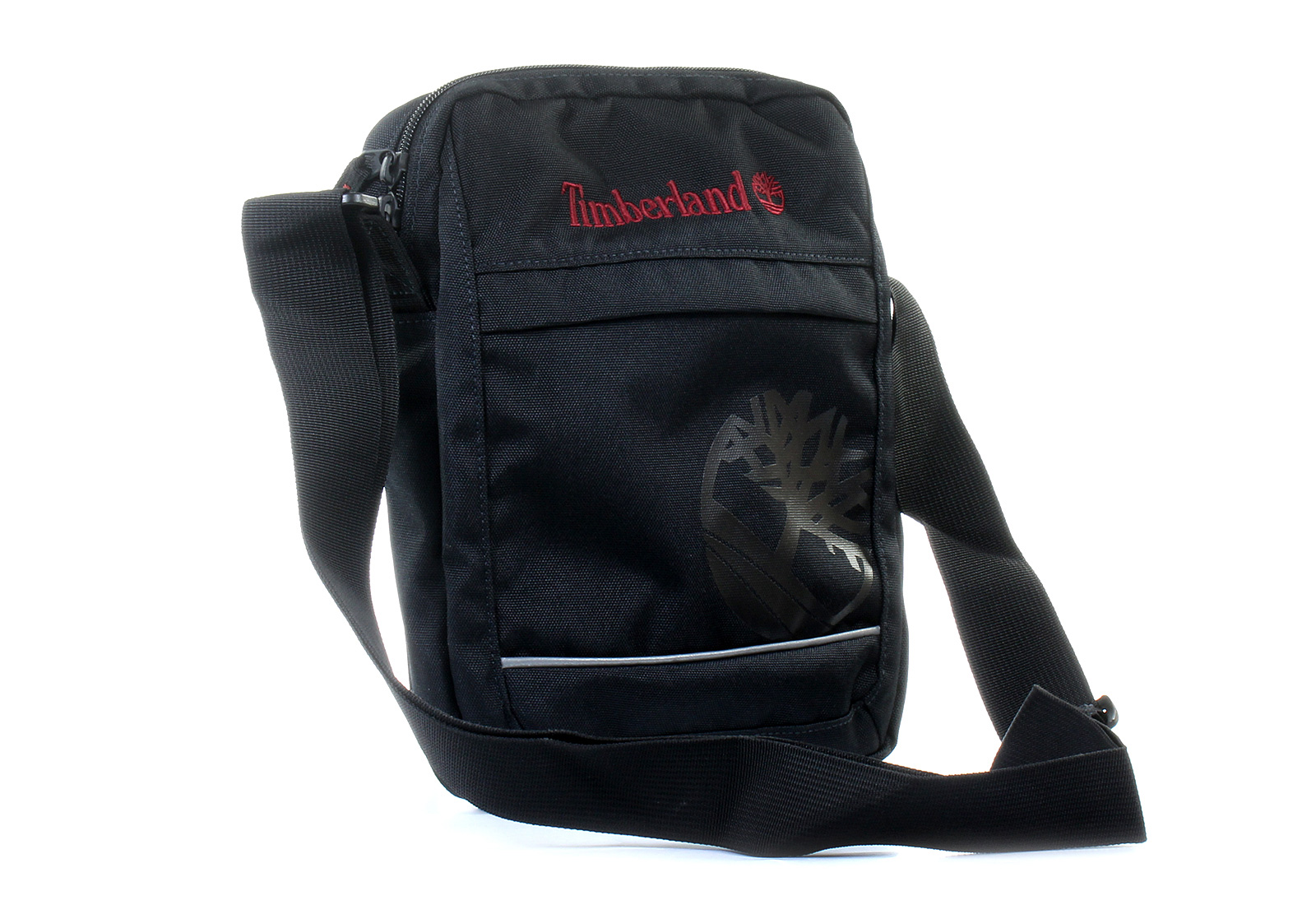 b999193601 Timberland - Small Items Bag Black - J0836-001 - Online shop for ...