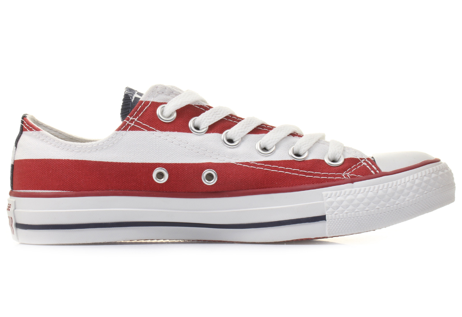 Converse all star shopping online