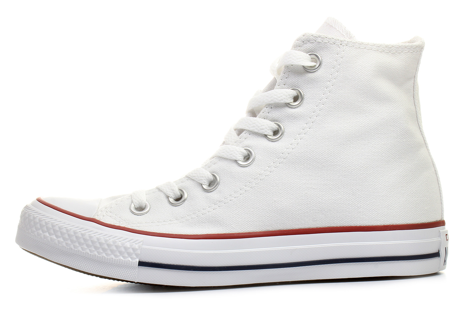 0677d62f09b0 Converse Tenisi - Ct As Core Hi - M7650C - Office Shoes Romania