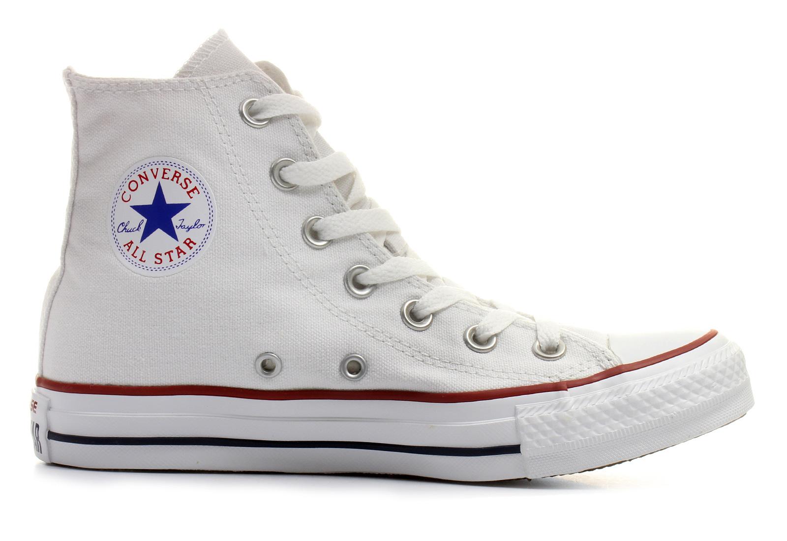 Converse Sneakers Ct As Core Hi M7650c Online Shop
