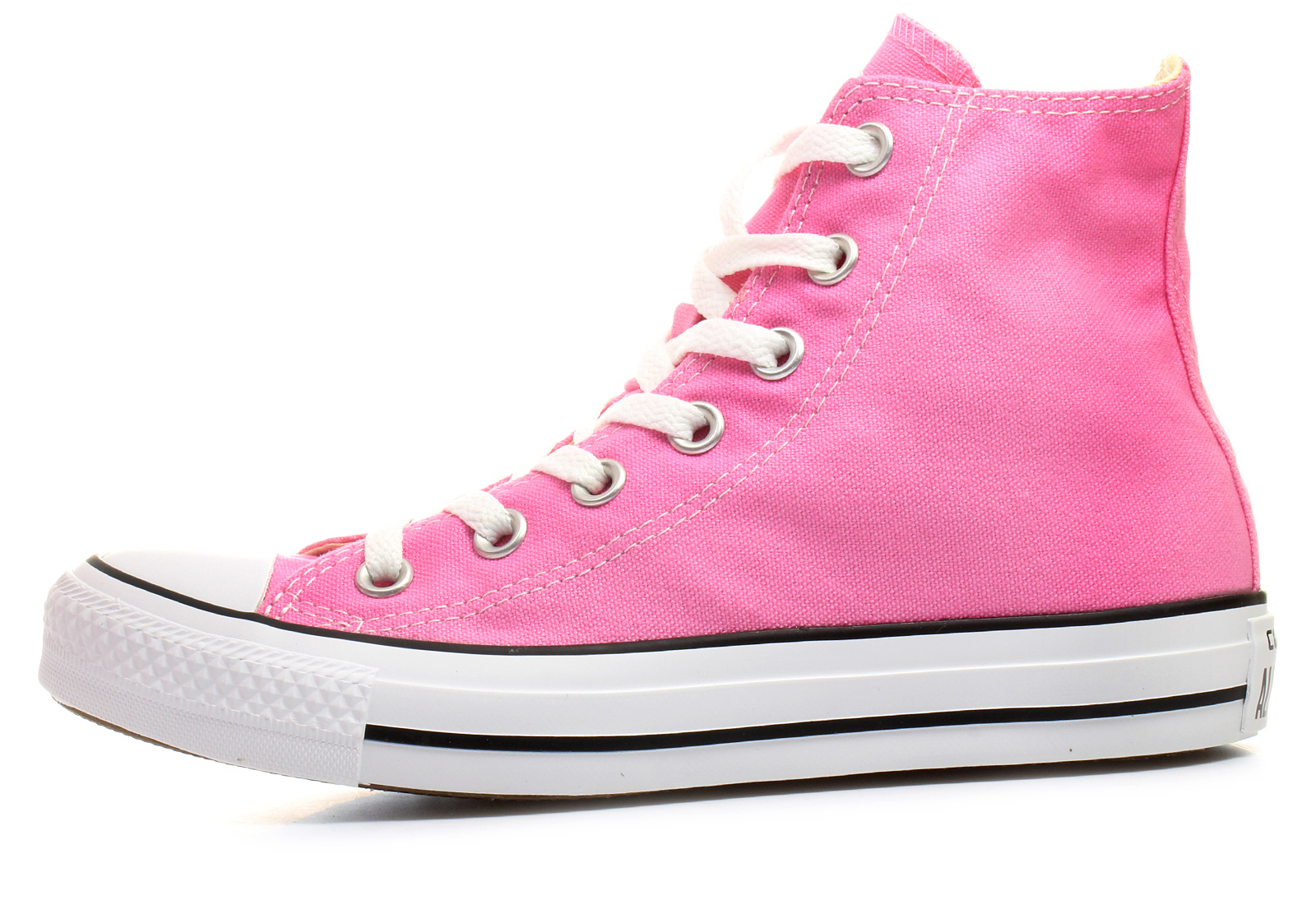 Converse Sneakers Chuck Taylor All Star Core Hi M9006c