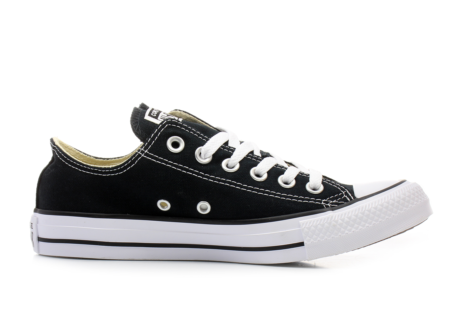converse ct as core Online Shopping for