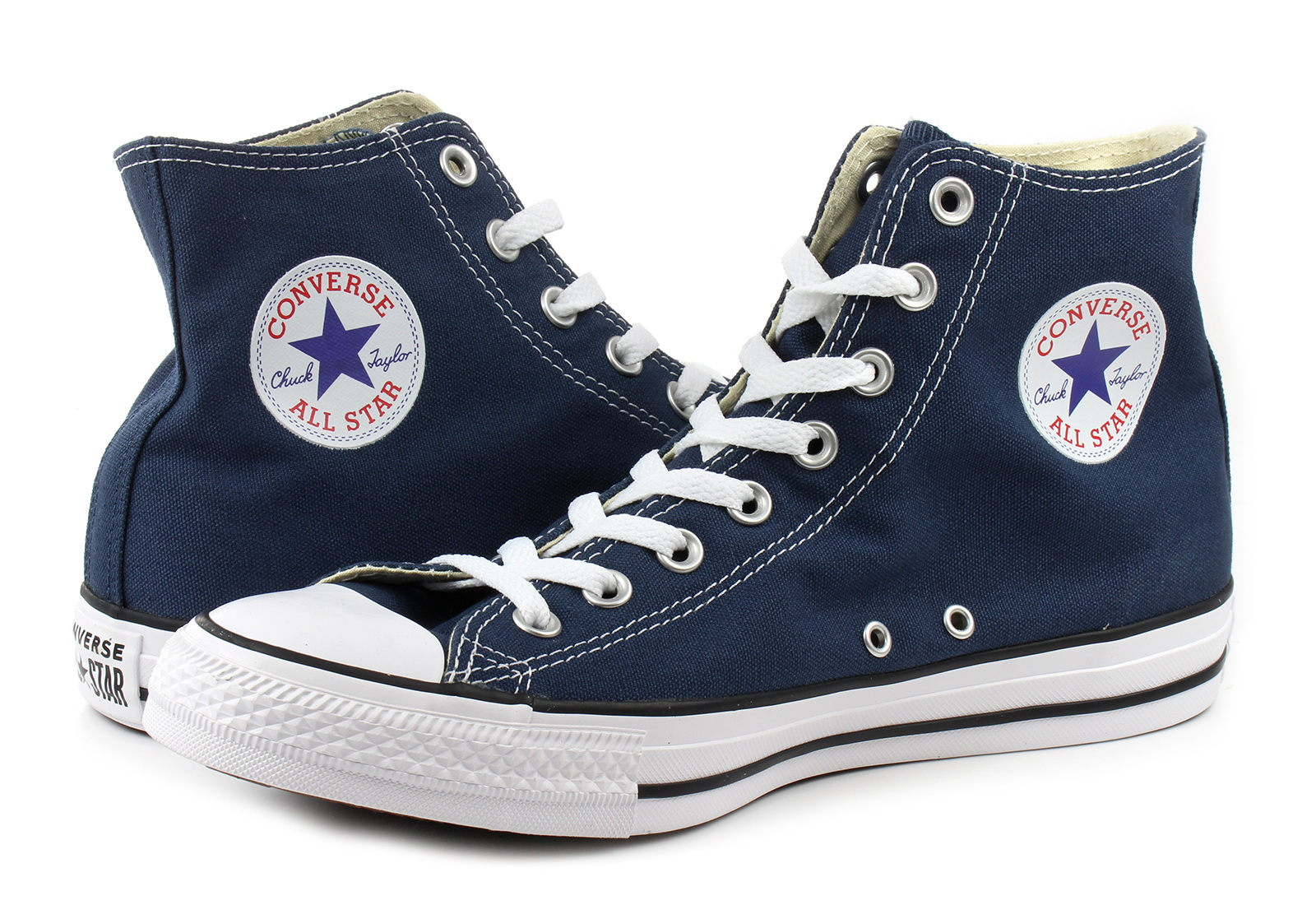 Converse Tornacipő Ct As Core Hi