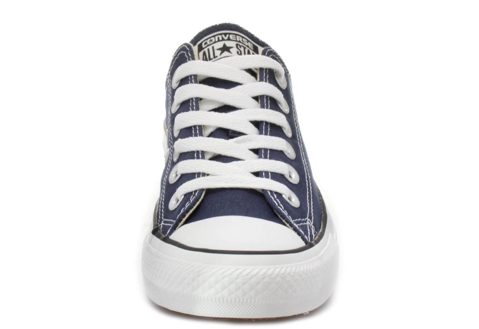 bfa17777ae96 Converse Tornacipő - Ct As Core Ox - M9697C - Office Shoes Magyarország