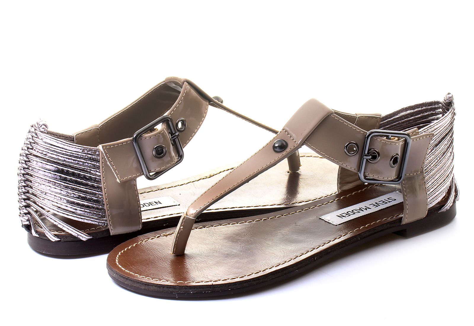 code of ethics steve madden The best 3 verified steve madden coupons, promo codes, discounts, and deals for august 2018 most popular: free two day shipping on $50+ order, sign up for emails and receive 20% off your next order.