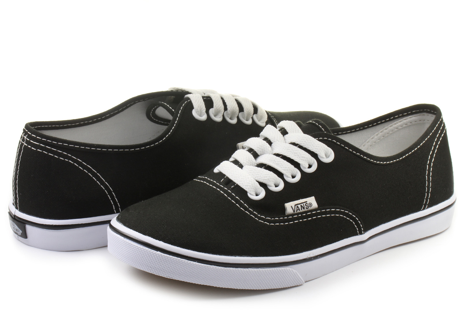 vans sneakers authentic lo pro vgyq6bt online shop. Black Bedroom Furniture Sets. Home Design Ideas