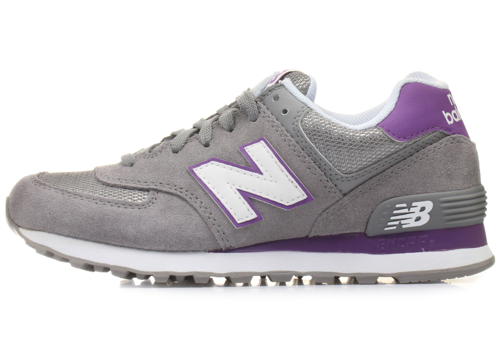 Online shopping new balance shoes
