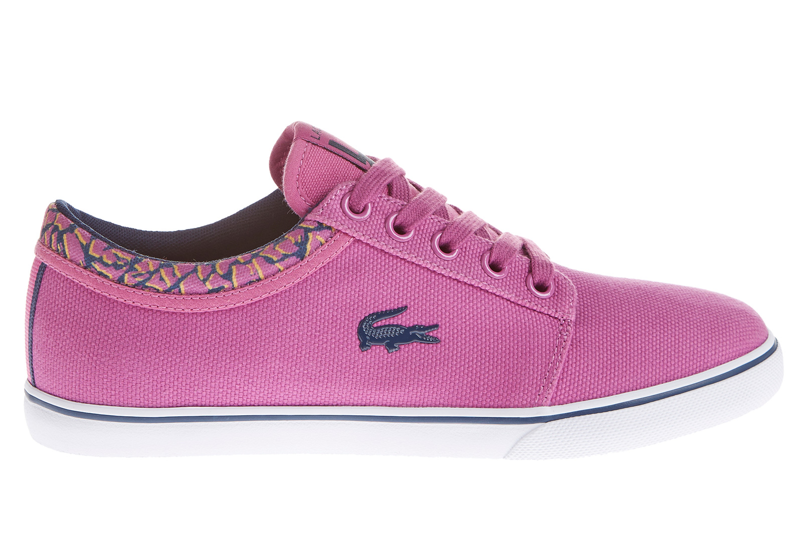 Lacoste Sneakers Vaultstar Sleek Ccs