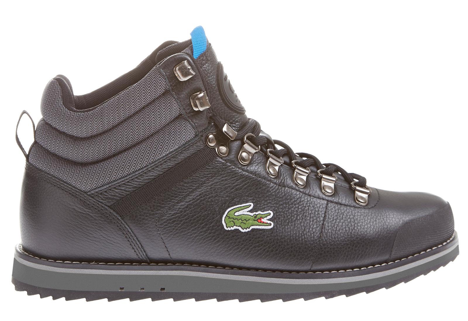 Twd Online For Shoes Jarmund Lacoste Shop Spm021202h Zx ordBEQCWex