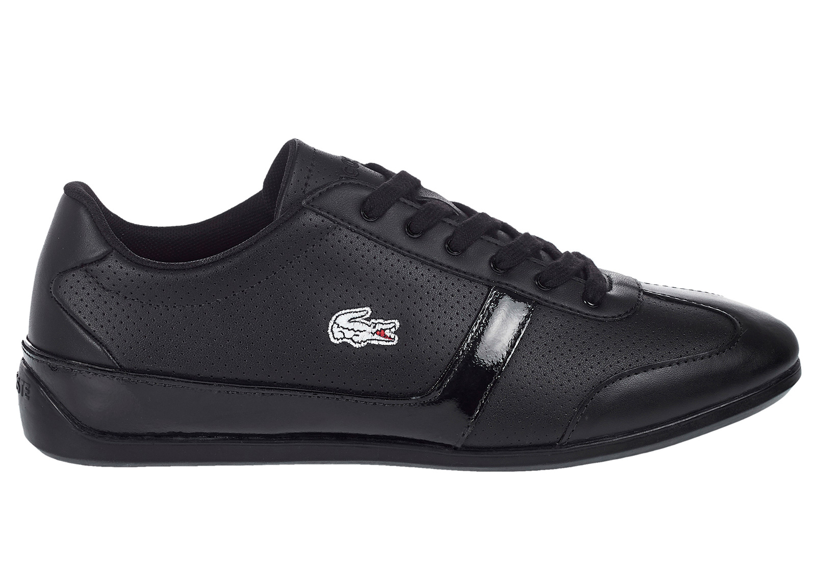 lacoste shoes missano sport gsk zx spw111102h