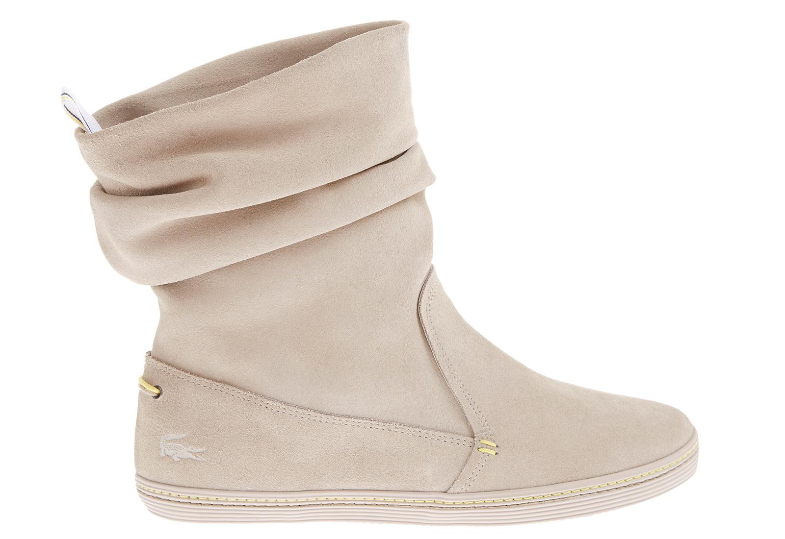 Lacoste Csizma - Sessile - zx-srw4100158 - Office Shoes Magyarország 4833c0d9db