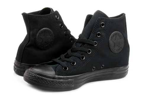 Converse Tenisice Ct As Core Hi