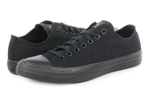 Converse Tornacipő Ct As Core Ox