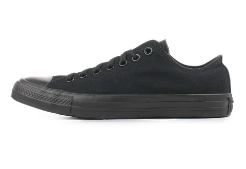 Converse Tenisky Ct As Core Ox