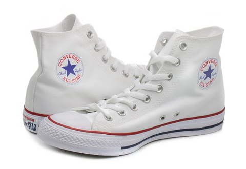 Converse Trampki Ct As Core Hi