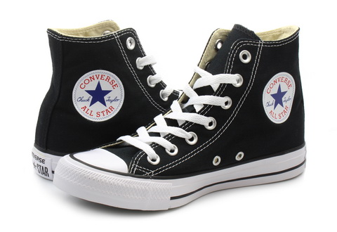 Converse Tornacipő Ct As Hi