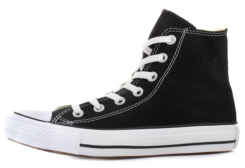 Converse Tornacipő CT All Star Hi