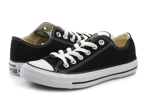 Converse Trampki Chuck Taylor All Star Core Ox