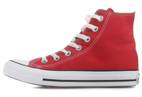 Converse Tenisi Ct As Hi
