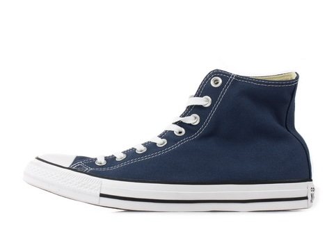 Converse Tenisi Ct As Core Hi