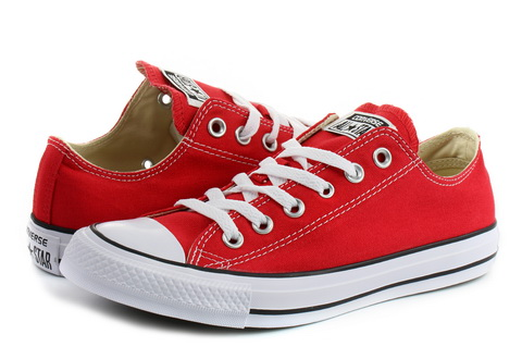 Converse Sneakers Ct As Core Ox