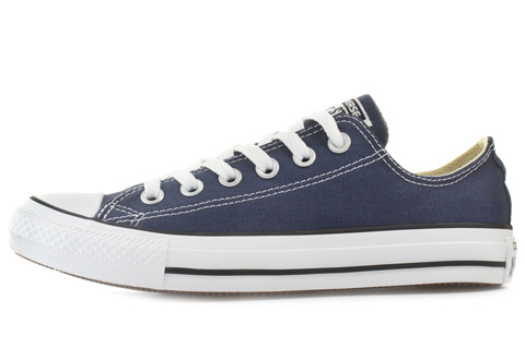Converse Tenisi Ct As Core Ox