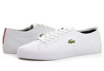 2696728b2841 Lacoste Cipő - Marcel Chunky - 142spm3021-21g - Office Shoes ...