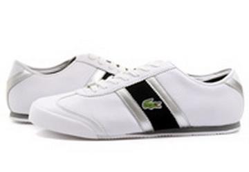 na sprzedaż online dobra sprzedaż za pół Lacoste Shoes - Tourelle - 142spm3031-147 - Online shop for sneakers, shoes  and boots