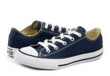 Converse Tornacipő Chuck Taylor All Star Youth Ox