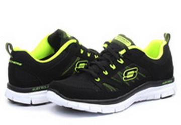 Skechers Flex Advantage 51251 Herren Sneaker