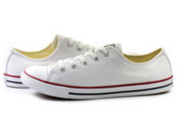 Converse Superge Ct As Dainty Ox