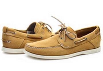 bb0d0617bdb5 Timberland Cipő - Classic Boat - 6307A-coc - Office Shoes Magyarország
