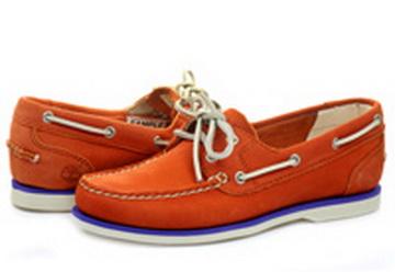 0cdf97a450a9 Timberland Cipő - Classic Boat - 8860R-org - Office Shoes Magyarország