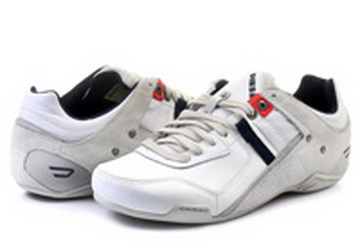hot sales 1079f 69032 Diesel Shoes - Korbin - 936-120-4221 - Online shop for sneakers, shoes and  boots